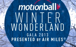 motionball-2013-WinterWonderland-logo-450_(2)_256_158_c1