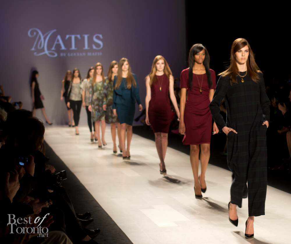 Matis-Lucian-Matis-FW2013-BestofToronto-039