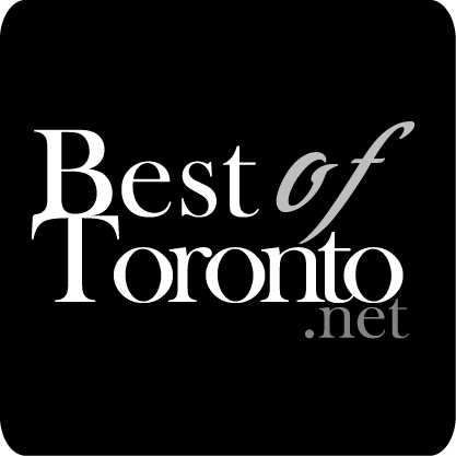 bestoftorontonet-logo