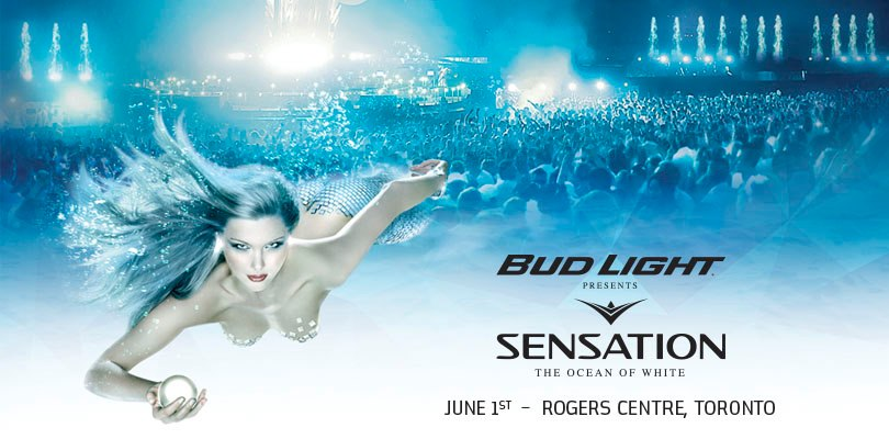 bud-light-sensation