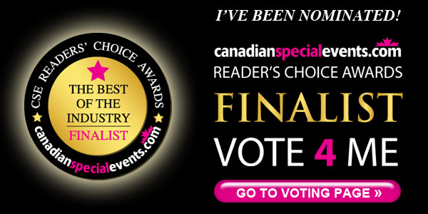 readers-choice-vote4me