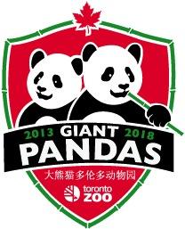 toronto-panda-logo