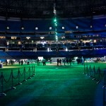 Jays-Care-Curve-Ball-BestofToronto-022