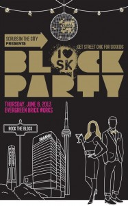 scrubs-in-the-city-block-party