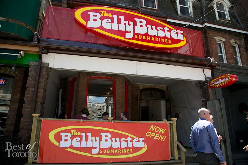 2013.06.19 Belly Buster-BestofToronto-001