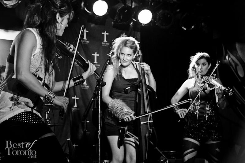 2013.06.28 Devah Quartet-BestofToronto-035