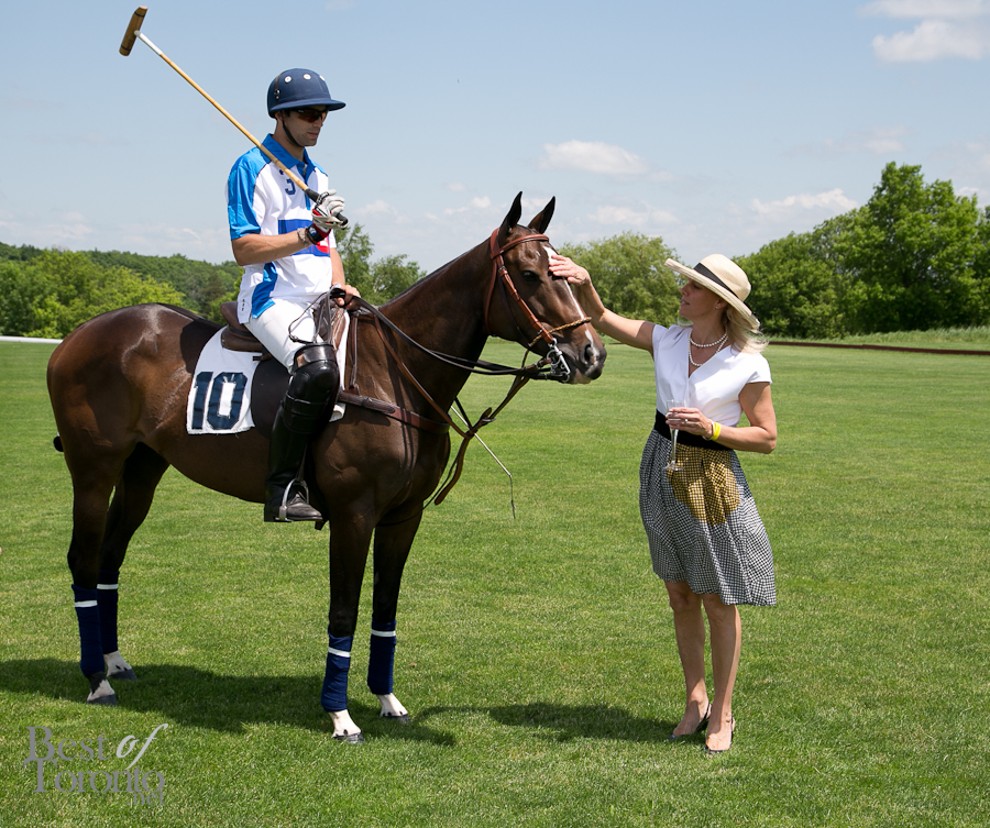 Polo-for-Heart-2013-BestofToronto-074