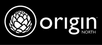 origin-north-logo