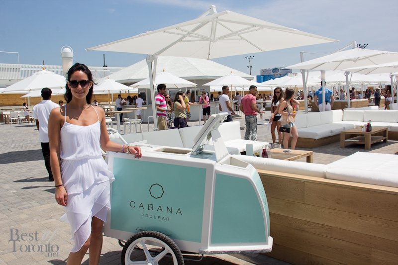 Cabana-Pool-Bar-James-BestofToronto-001
