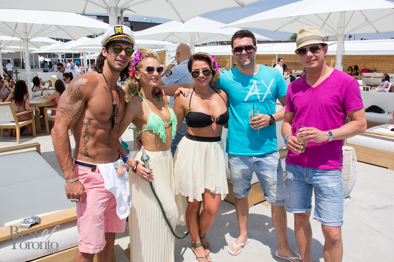 Cabana-Pool-Bar-James-BestofToronto-008