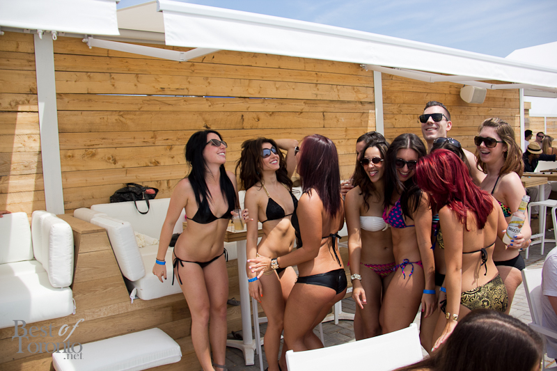 Cabana-Pool-Bar-James-BestofToronto-022