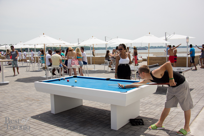 Cabana-Pool-Bar-James-BestofToronto-025