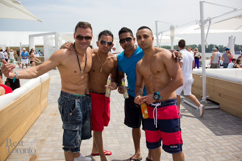 Cabana-Pool-Bar-James-BestofToronto-026