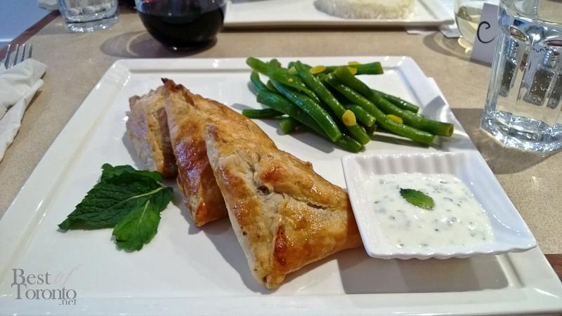 Cafune-Restaurant-BestofToronto-007