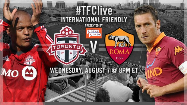 Friendly-TFC-RomaV2-08072013