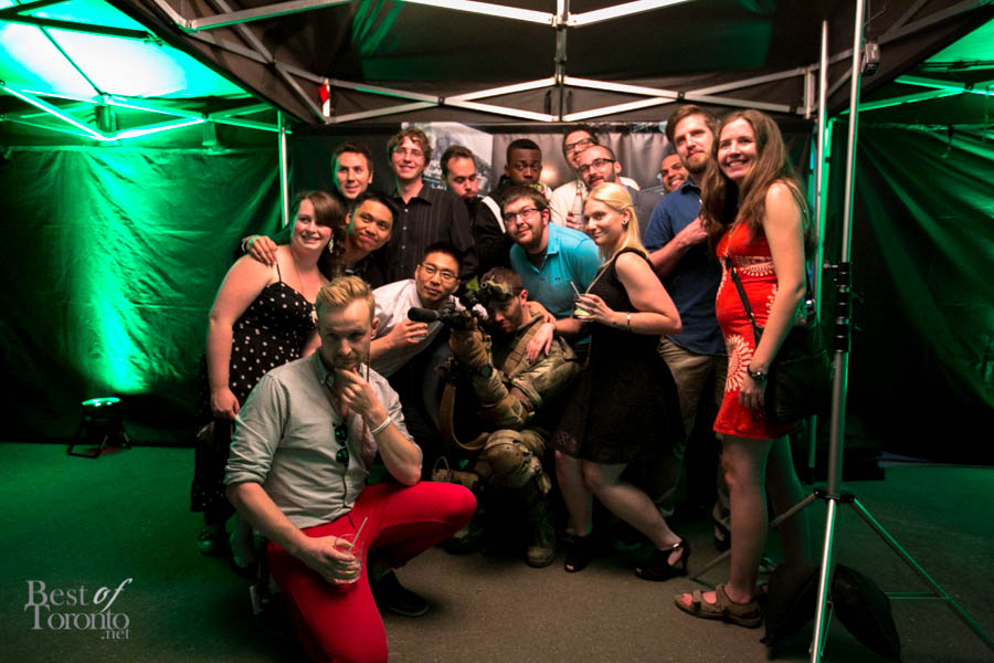 Splinter-Cell-Blacklist-Launch-Party-BestofToronto-003