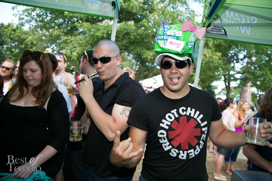 Toronto-Festival-of-Beer-BestofToronto-035