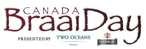 canada braai day logo