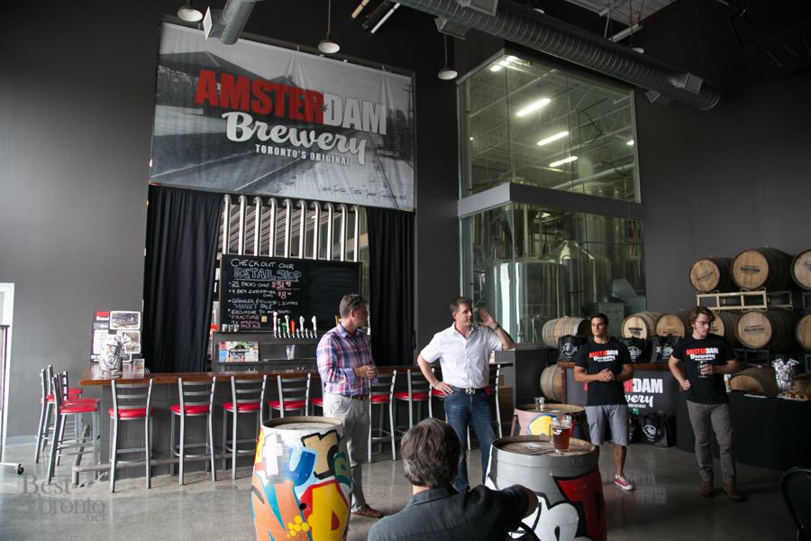 Neals-Brothers-Amsterdam-Brewery-BestofToronto-009