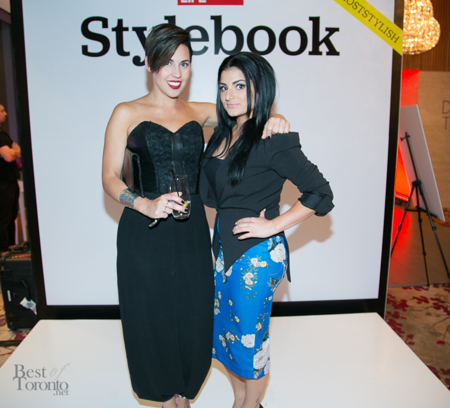 Toronto-Life-Most-Stylish-Party-2013-BestofToronto-046