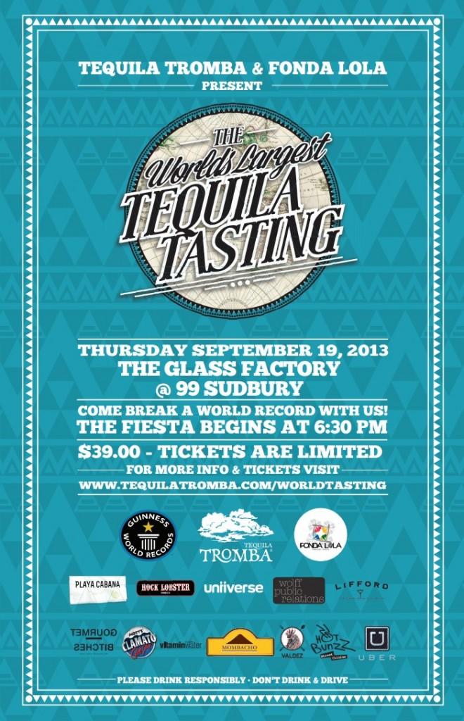 worlds largest tequila tasting v2