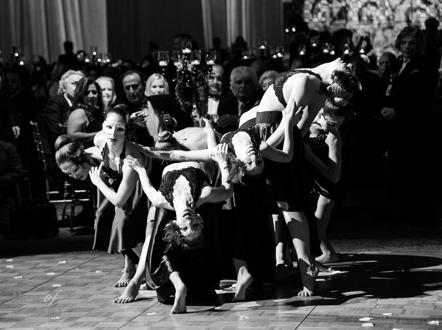Venetian-Ball-BestofToronto-2013-036