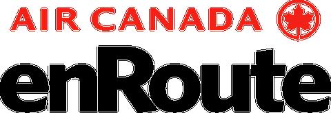 air-canada-enroute-film-festival-logo
