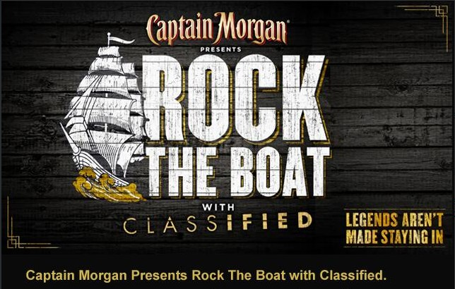 captain-morgan-rock-the-boat