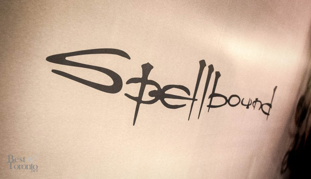 Spellbound-Hair-Design-BestofToronto-2013-021
