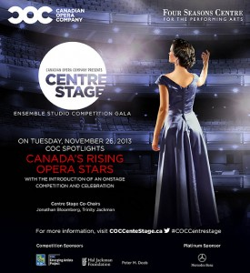 canadian-opera-company-centre-stage-gala-2013