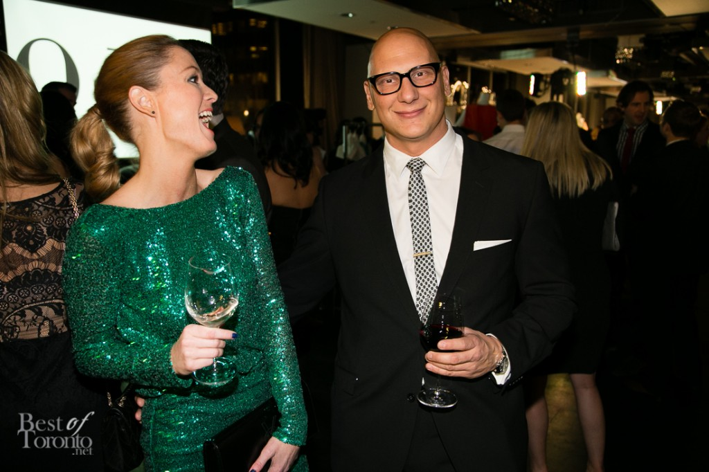 Frocktail-Party-BestofToronto-2013-015