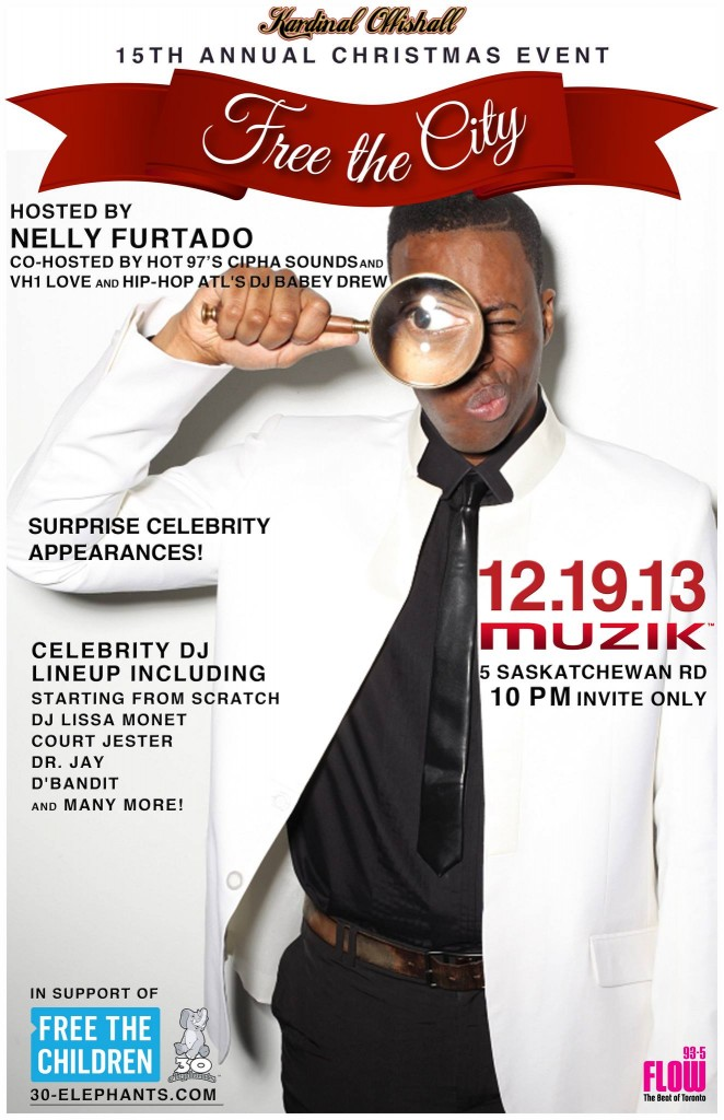 Kardinal-Offishall-Christmas-2013-Muzik-Nelly-Furtado
