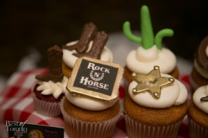 Rock-n-Horse-Saloon-BestofToronto-2013-005