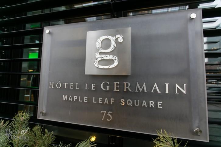St-Germain-Hotel-BestofToronto-2013-009