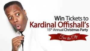 kardinal-offishall-15th-annual-christmas-party