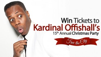 kardinal-offishall-15th-annual-christmas-party
