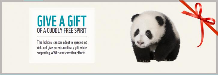 wwf-gift