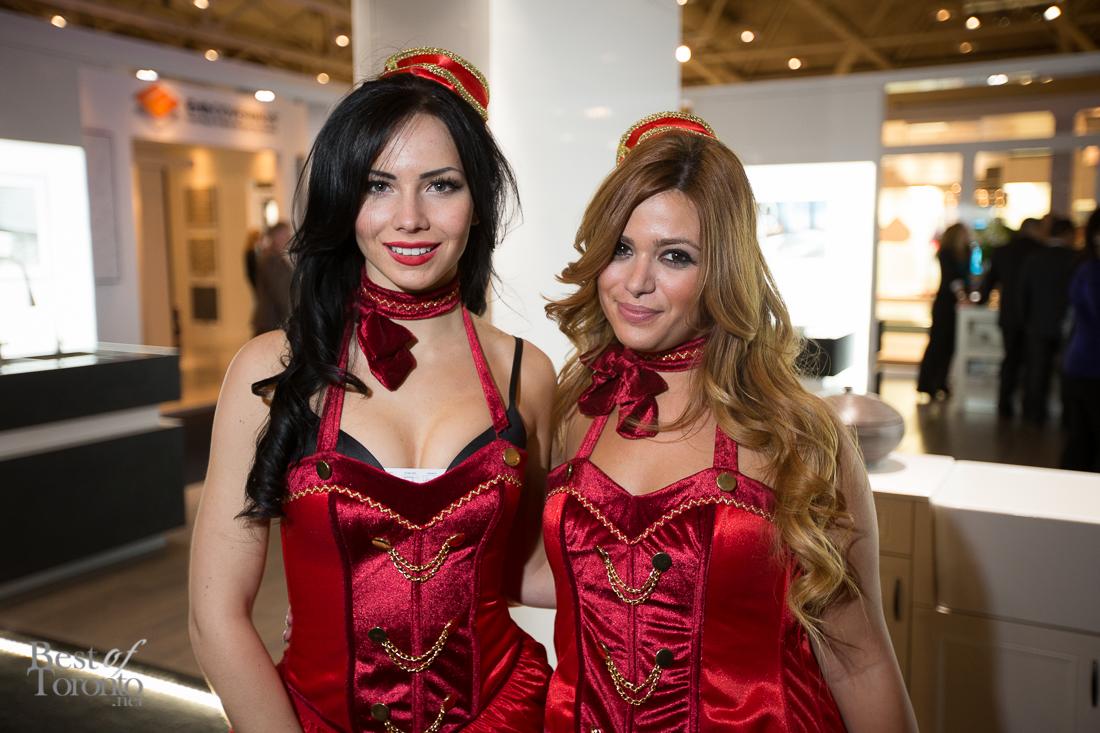 IDS-Opening-Party-BestofToronto-2014-057