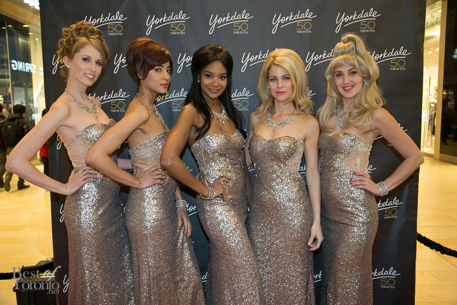 Yorkdale-50-BestofToronto-2014-003