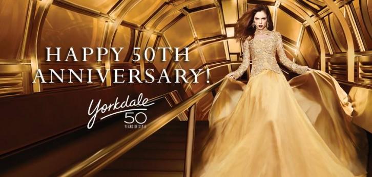 yorkdale-mall-50-anniversary-bestoftoronto