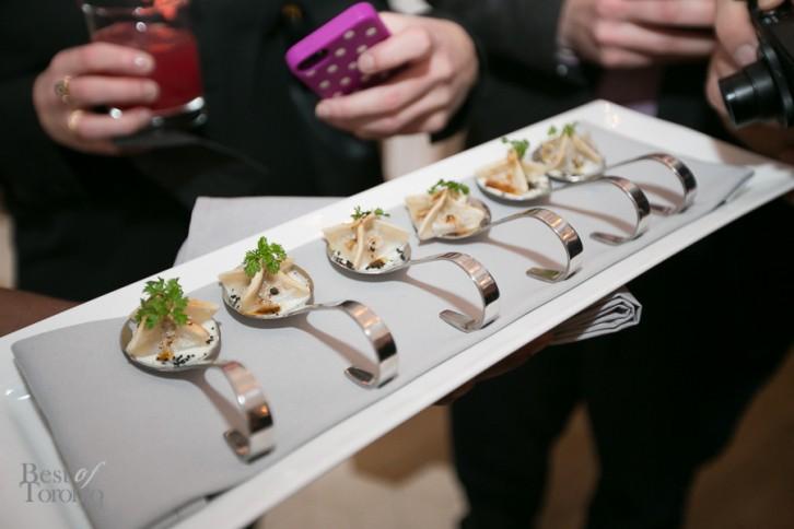 Byblos-Restaurant-Opening-BestofToronto-2014-008