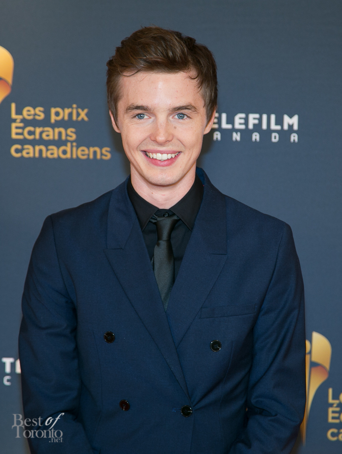 Canadian Screen Awards Bestoftoronto 2014 005 Best Of Toronto
