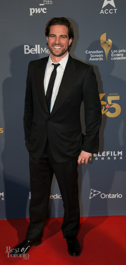 Canadian screen awards bestoftoronto 2014 907 best of for How much is scott mcgillivray house
