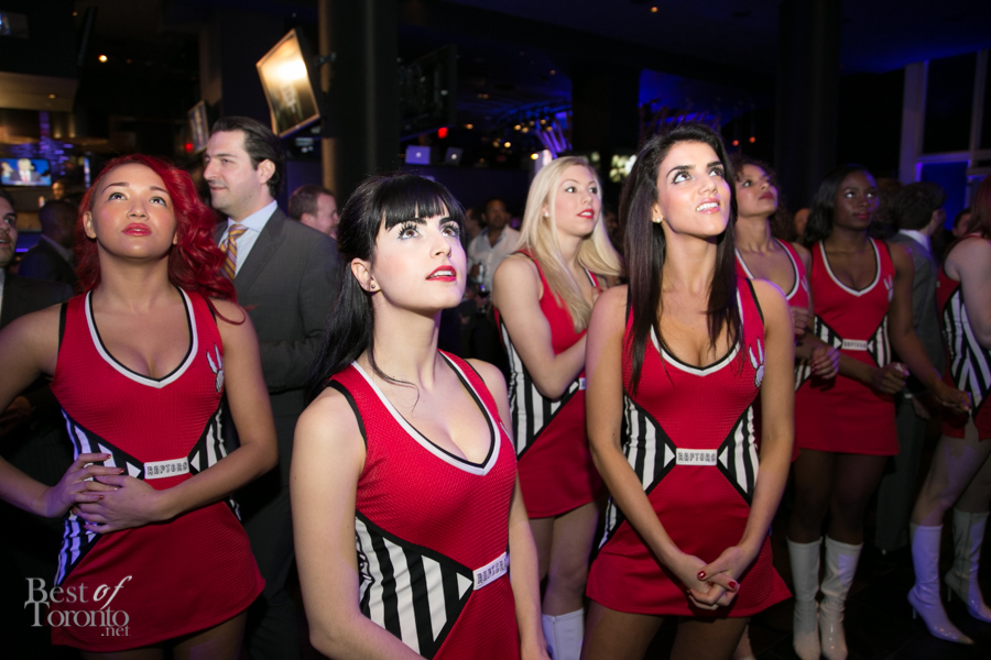 Players-Gala-MLSE-Raptors-Leafs-TFC-BestofToronto-2014-042
