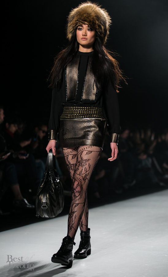 Rudsak-FW14-Collection-wmcfw-BestofToronto-2014-038