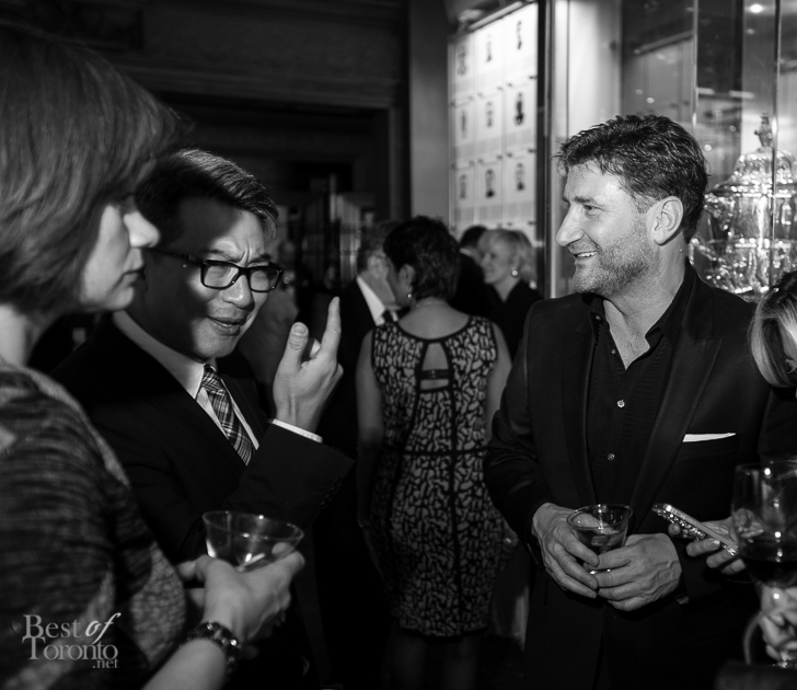 Bond-Affair-Dinner-BestofToronto-2014-017