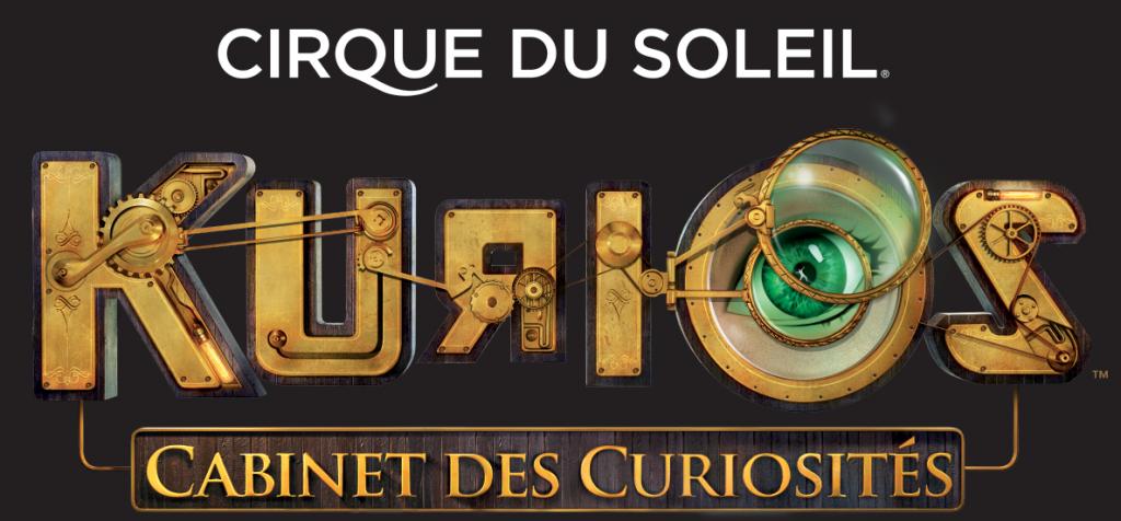 Cirque-du-Soleil-Kurios-Cabinet des Curiosites