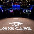 Curve-Ball-Gala-Blue-Jays-JaysCare-BestofToronto-2014-001