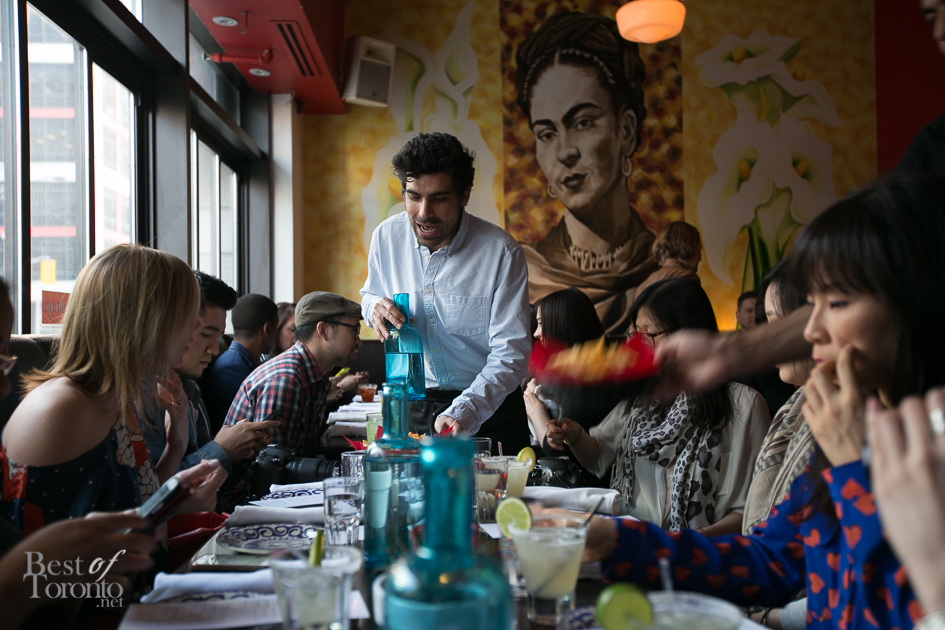Milagro-Restaurant-BestofToronto-2014-006