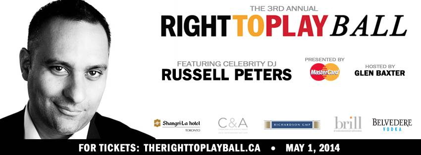 Right-to-Play-Ball-2014-BestofToronto